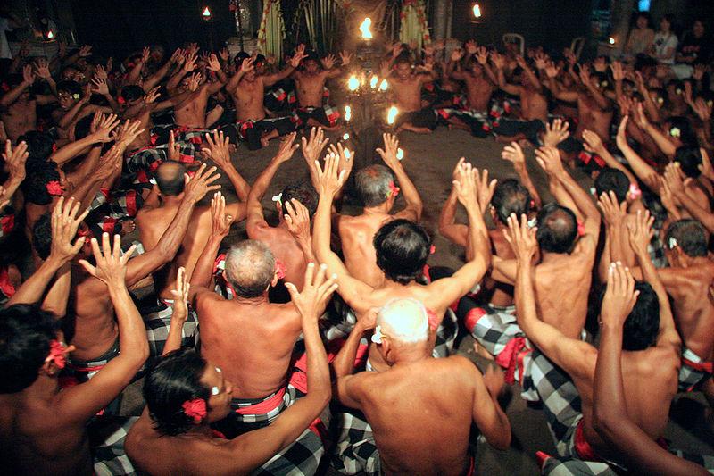 Bali-Danse_z
