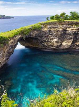 Bali Griyasari Tours & Travel