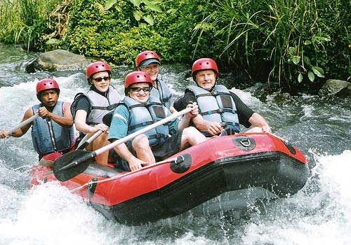 bali-rafting1