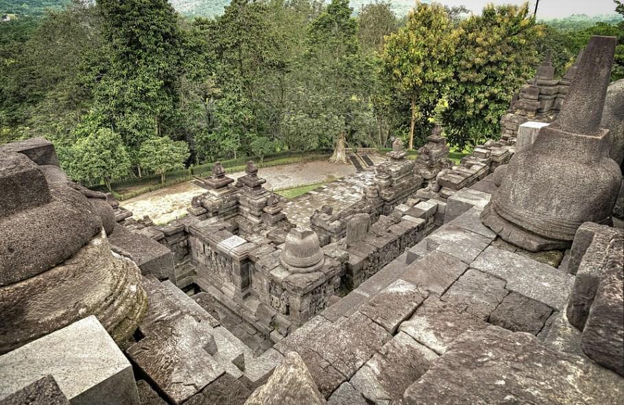 bali-temple-2387688_960_720