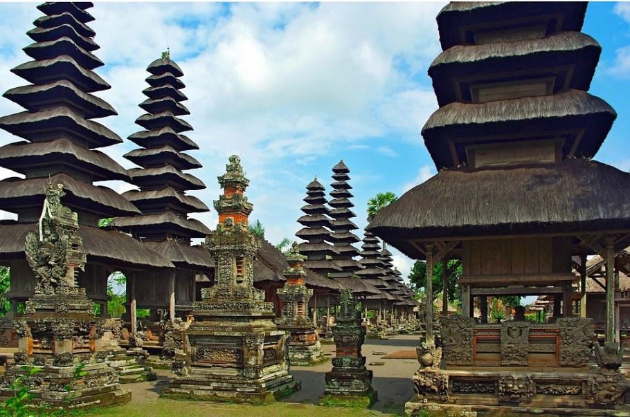 indonesia-1065802_960_720