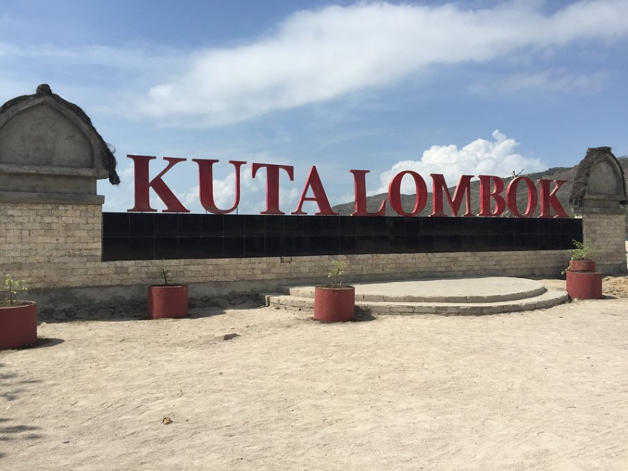 lombok-1545642_960_720