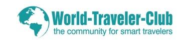 World Traveller Club