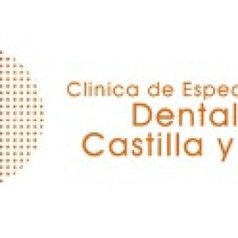 C.E.D. Castilla Y León