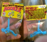homemade horror muscle things lab hookers 1