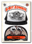 8 bit zombie sold out gremlins