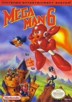 Mega_Man_6