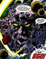 john-byrne-ego-the-living-planet