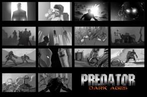 predator dark ages 3
