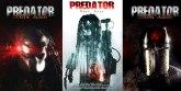 predator dark ages lead in 1