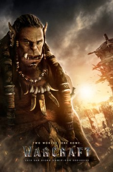 Warcraft-Movie-Durotan-SDCC-Character-Poster-1277x1940