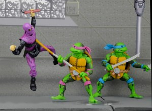 tmnt sdcc 2016 fight 4