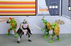 tmnt sdcc 2016 fight 8