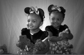twins2 - Copy