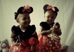 twins4 - Copy