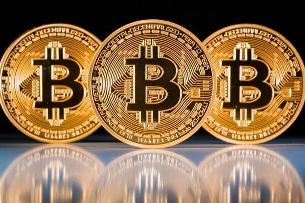Bitcon, Bubbles, and Massive Fraud