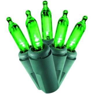 Holiday-Time-Green-String-Lights.jpg