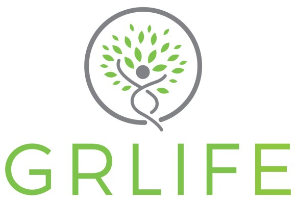 GRlife Writing Freelance