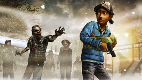 The-Walking-Dead-Season-2-Episode-5-Art-760x428