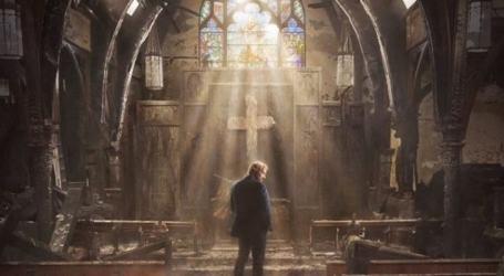 Cine News: Deus não está Morto – Uma Luz na Escuridão