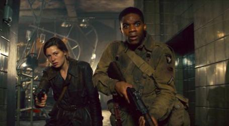 Cine News: Operação Overlord