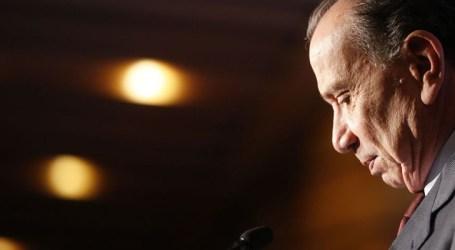 Ministro defende permanência do Brasil no Pacto Global de Migração