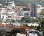 Motociclista em atitudes suspeitas foge de militares no bairro Nossa Senhora das Graças
