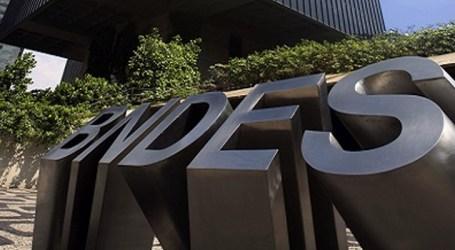 Conselheiros decidem que indicado para cargo no BNDES passará por avaliação de integridade