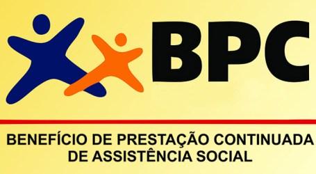 Sancionada lei do auxílio emergencial com veto à ampliação do BPC