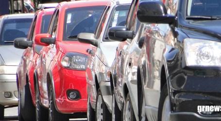 Procurador responde questionamentos sobre erros apontados em decreto que regulamenta transporte por aplicativo