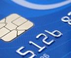 Morador de Igaratinga tem cartão de crédito e número de telefone clonados; infrator fez compras em aplicativos