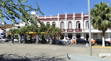 Pará de Minas recebe verba da Lei Aldir Blanc destinada ao setor cultural; prazo de inscrição está no fim