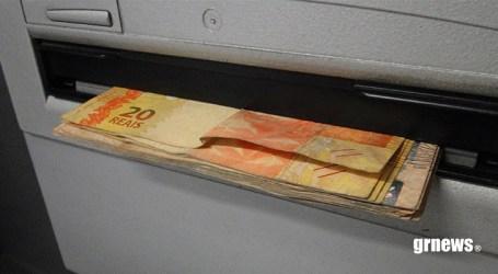 Beneficiários do INSS quem recebem nas agências bancárias devem fazer prova de vida