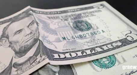 Novo ministro das Finanças da Argentina prevê estabilidade do dólar