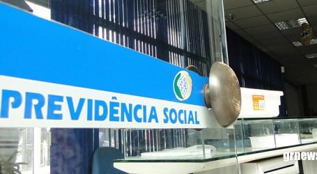 INSS suspende até setembro prova de vida de aposentados e pensionistas