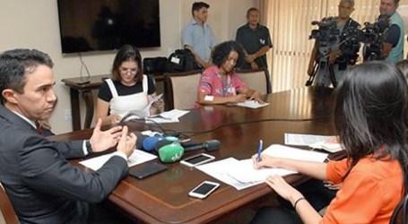 Ministério Público do Ceará aponta falhas em operação policial que causou 14 mortes