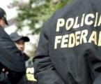 Polícia Federal investiga vereadores de cidade da Paraíba suspeitos de corrupção