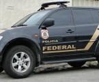 PF investigará vazamento de dados de Bolsonaro e outras autoridades