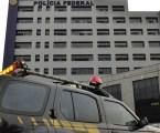 Polícia Federal prende integrantes de quadrilha que confeccionava cédulas falsas
