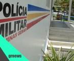 Foragido com mandado de prisão por crime ambiental é detido no Dom Bosco