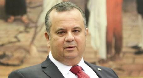 Deputado assumirá Secretaria Especial da Previdência Social
