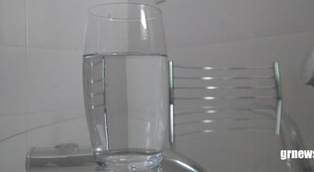 Hidrate-se: nutricionista explica os benefícios do consumo de água