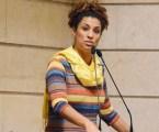 Raquel Dodge pede federalização da investigação do assassinato de Marielle