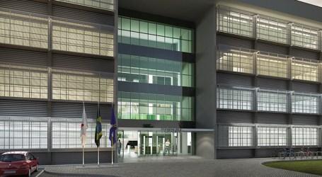 TJMG confirma que obras de construção do novo fórum de Pará de Minas serão retomadas em fevereiro