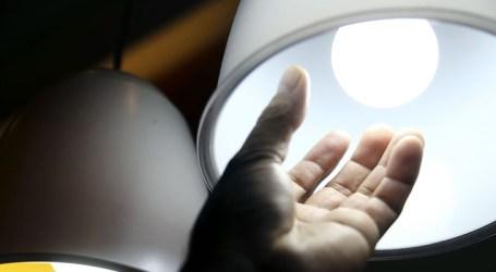 Aneel anuncia que pagamento de empréstimos reduzirá tarifa de energia