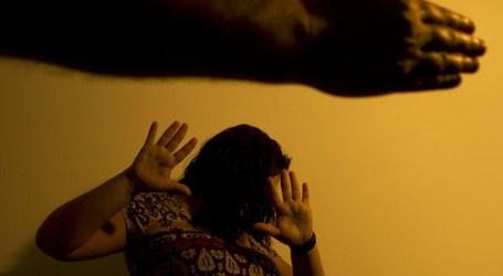 Pena mais dura: Lei Maria da Penha sofre alterações para reduzir violência contra mulher
