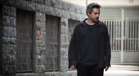 Cine News: Albatroz