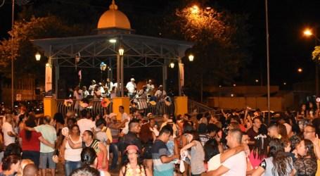 Covid-19 cancela Carnaval em Pará de Minas e prefeitura não vai decretar ponto facultativo