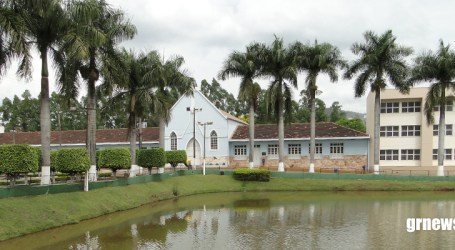 FAPAM em Ação terá homenagens, dia de lazer e cultura para os paraminenses