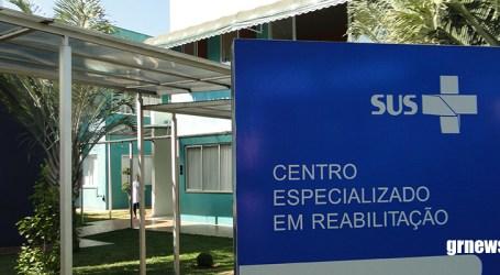 Apae recebe doação para instalar sistema de energia fotovoltaica